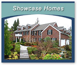 View our showcase homes